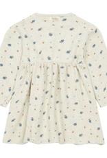 Buho Susie dress