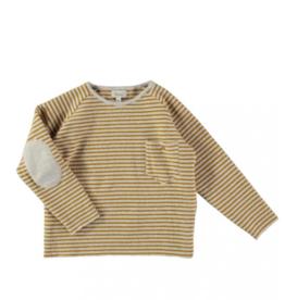 Buho Bruno sweater