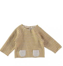 Buho Momo sweater
