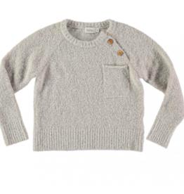 Buho Julio sweater