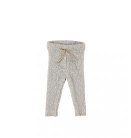 Buho Jess baby knit legging