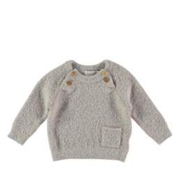 Buho Coco sweater