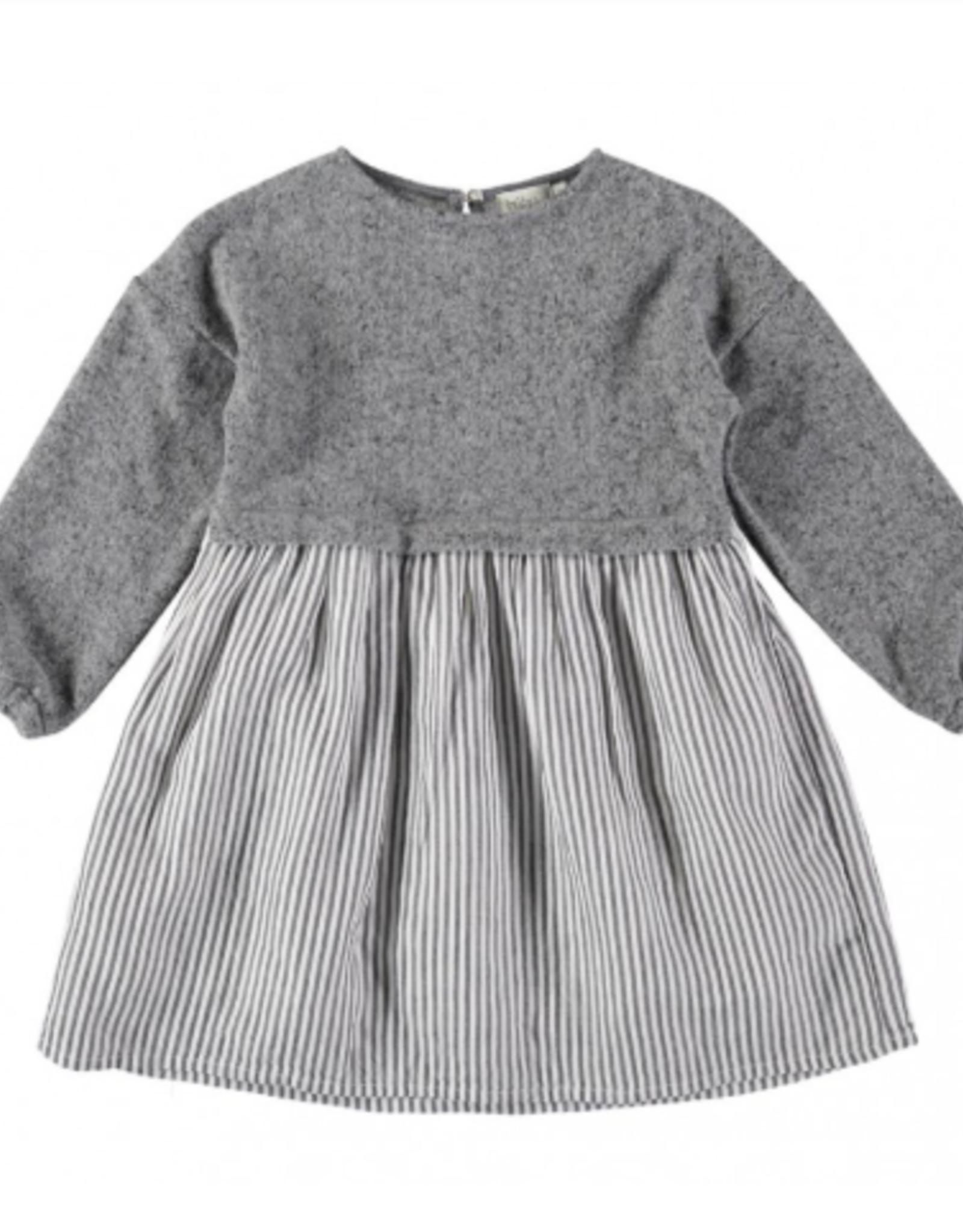 Buho Alice dress