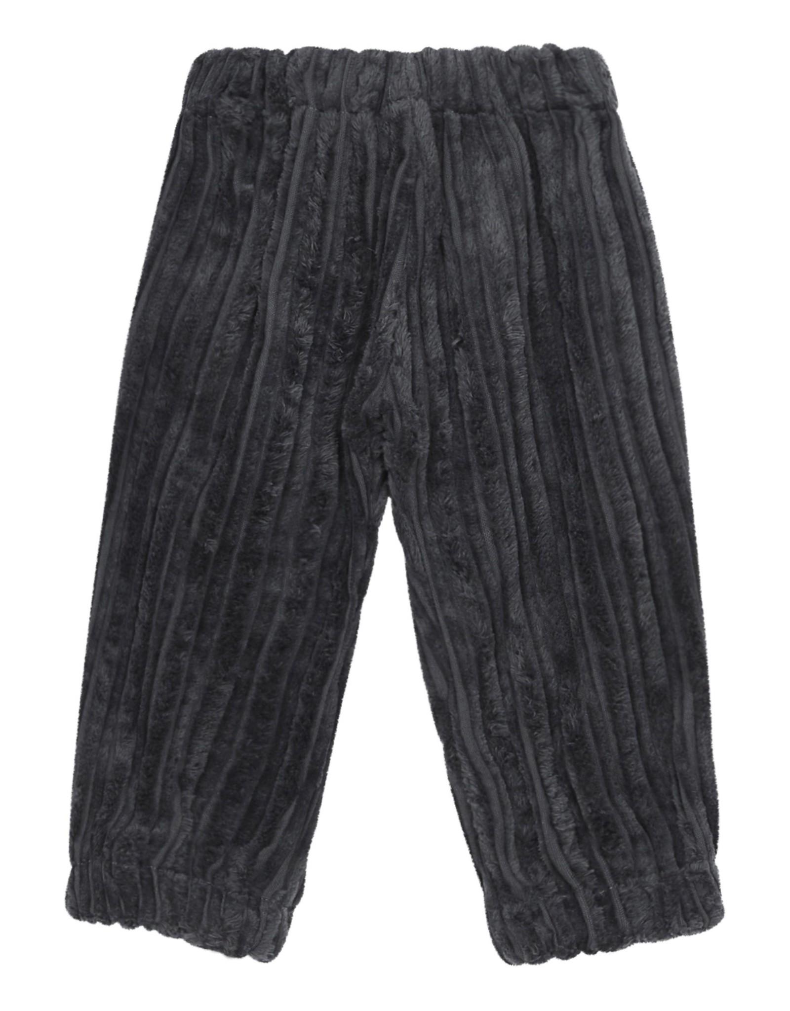 Pequeno Tocon Pantalon Sarouel