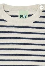 Fub Bodysuit