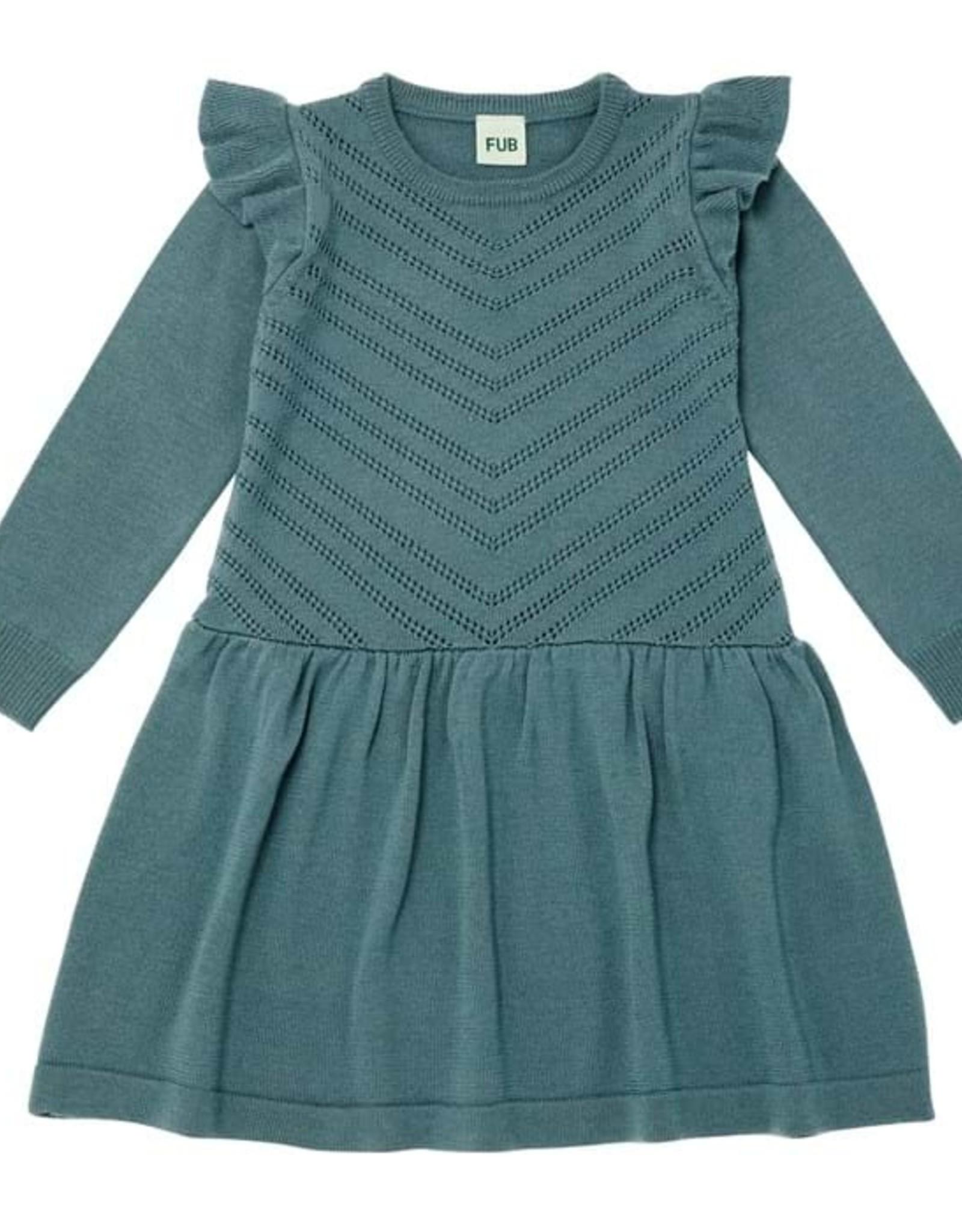 Fub Dress