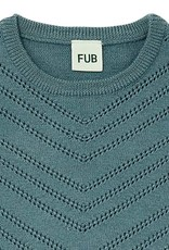 Fub Robe