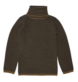Fub Stripes sweater