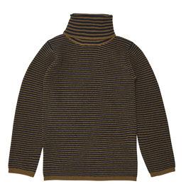Fub Stripes sweater