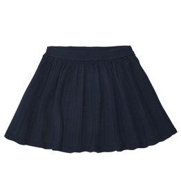Fub Skirt