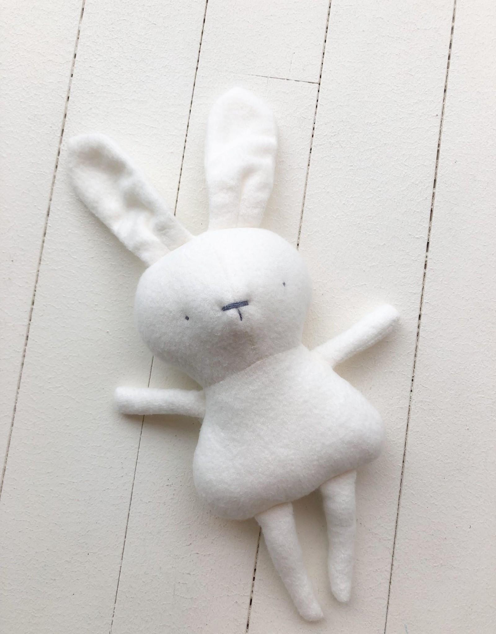 Kiou kiout Rabbit