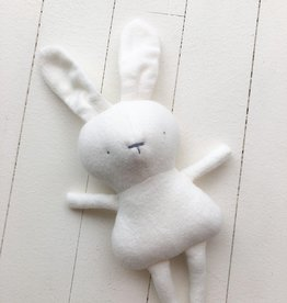 Kiou kiout Rabbit