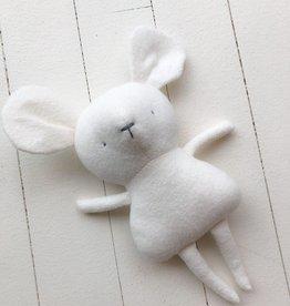 Kiou kiout Mouse