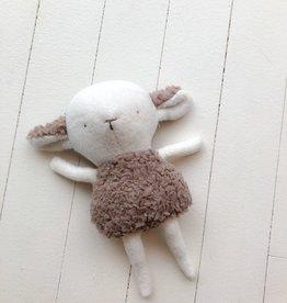 Kiou kiout Mouton