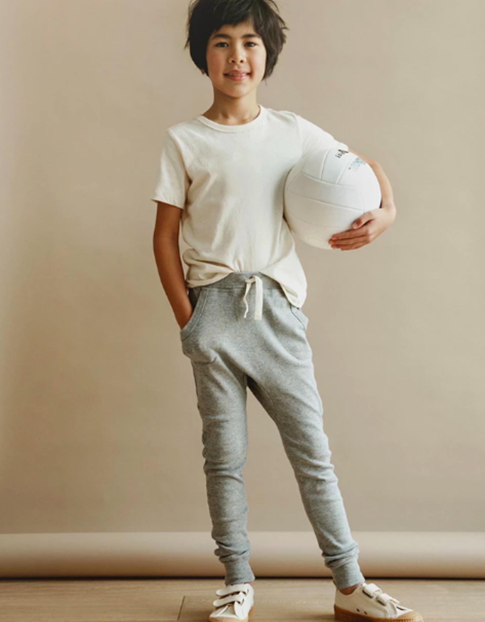 Petits Vilains Pantalon Harem Louie