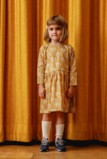 Petits Vilains Garance Sack Dress