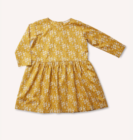 Petits Vilains Garance Sack Dress