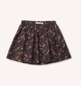 Petits Vilains Josephine skirt
