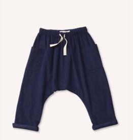 Petits Vilains Blaise Harem Trousers