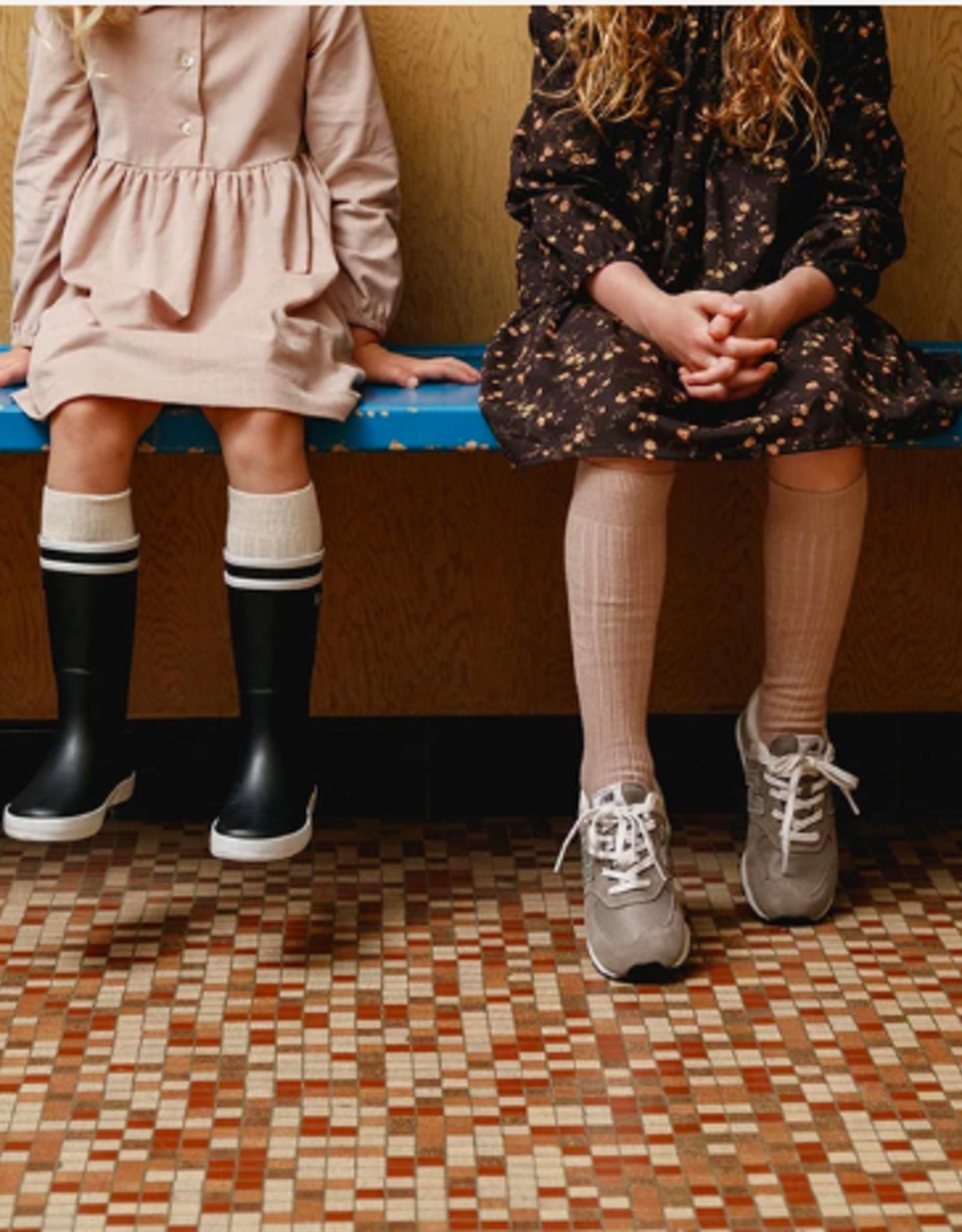 Petits Vilains Mathilde dress