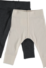 Pequeno Tocon Amour pants