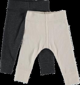 Pequeno Tocon Pantalon Amour