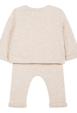 Tartine et Chocolat Baby outfit