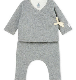 Babies'  2-piece set