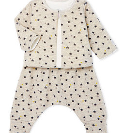 Baby 3-piece set