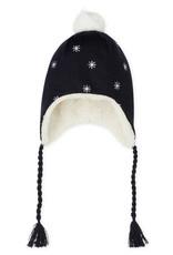Petit Bateau Peruvian hat