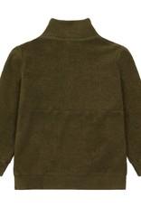 Kris gator sweater