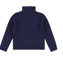 King Cashmere  Jumper