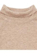 Kentucky sweater