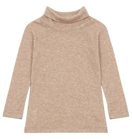 Morley Kentucky sweater