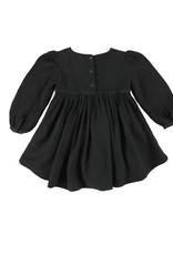 Morley Kenzie Dress