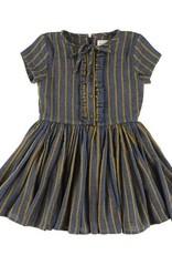 Ernestine Dress