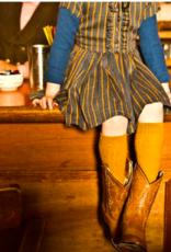 Morley Ernestine Dress