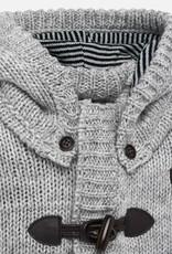 Veste pour bébé