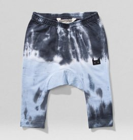Up Up Track pant