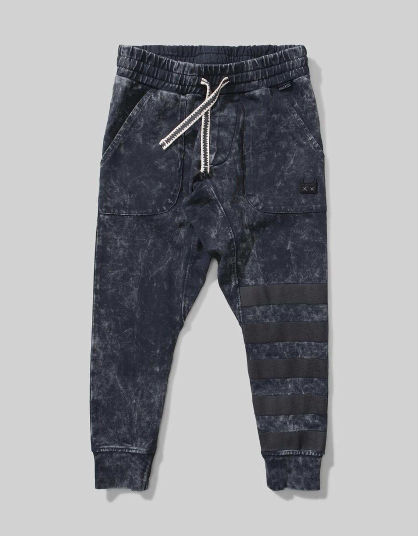 Pockets trackpant
