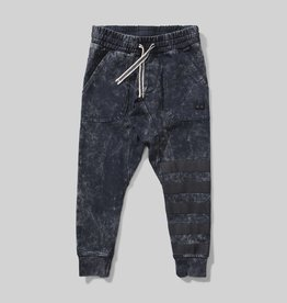 Pockets trackpant