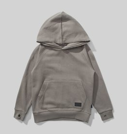 Icon 2 Hoody Jumper