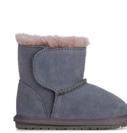 Toddle boots