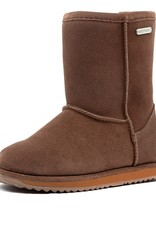 Brumby boots