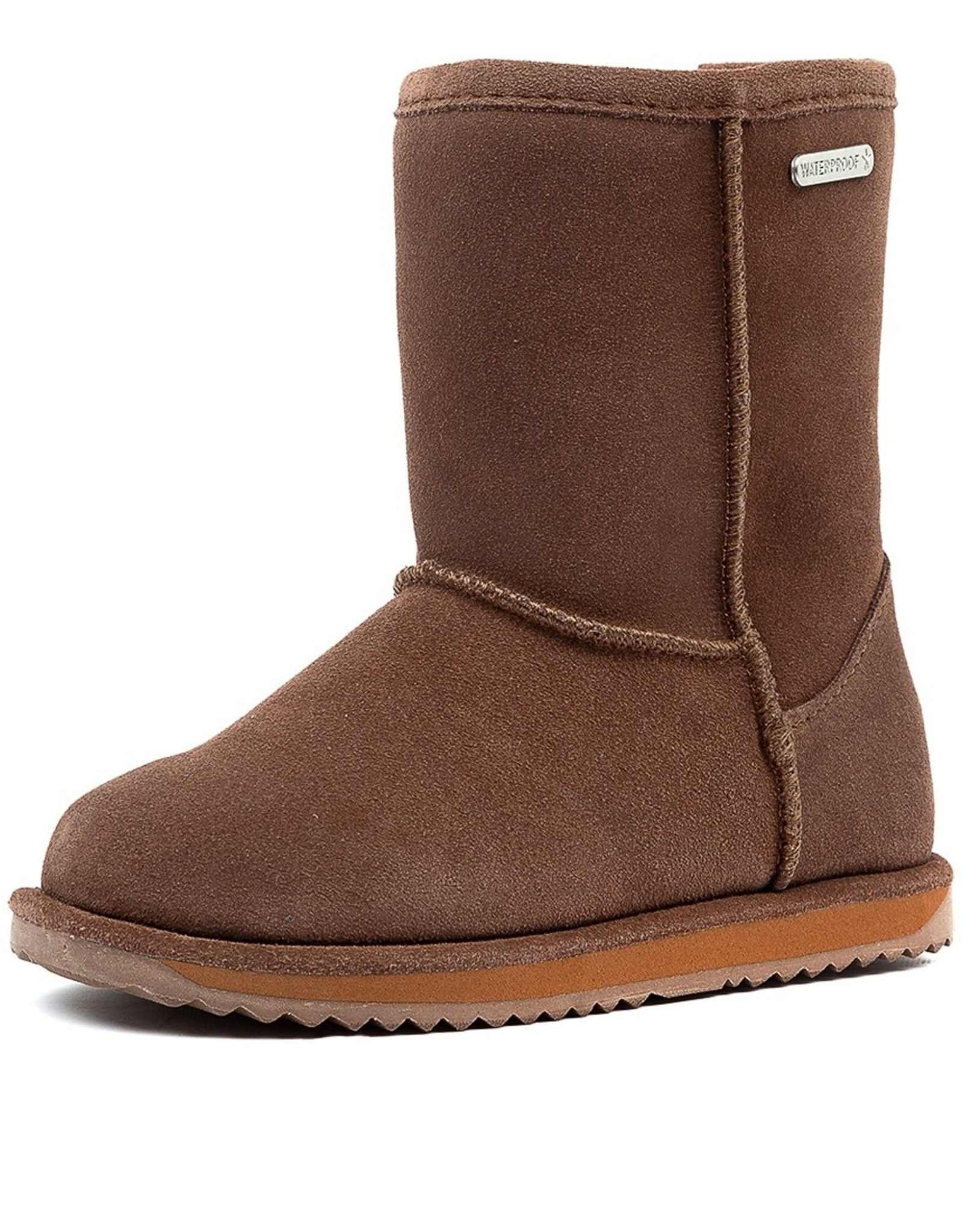 Bottes Brumby