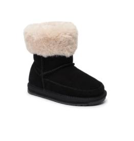 Emu Ardle boots