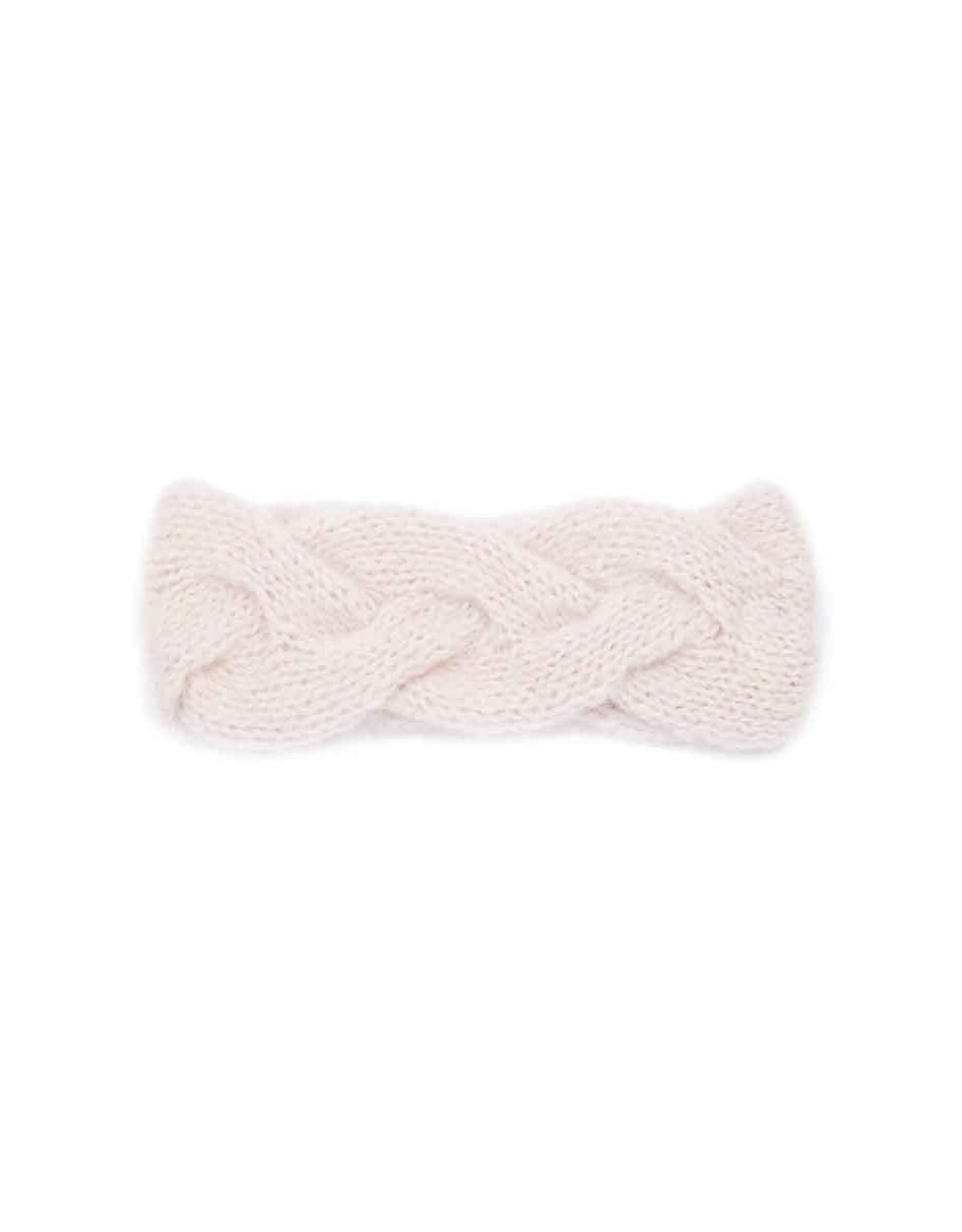 Merle Mohair Headband