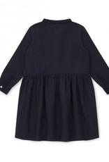 Bonton Sophie dress