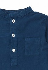 Matt baby shirt