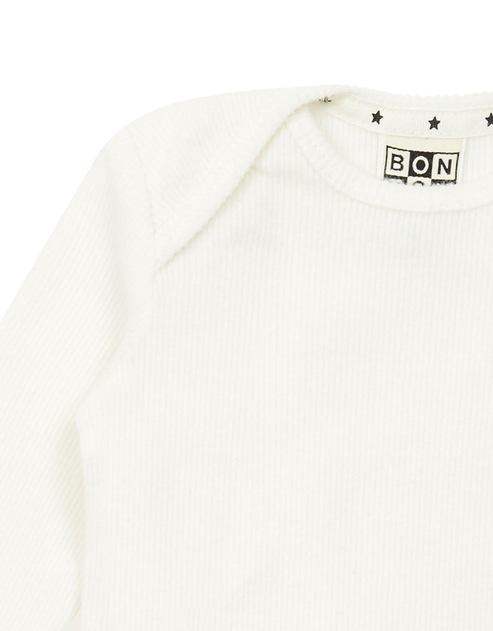 Bonton Sethome pajama set for baby